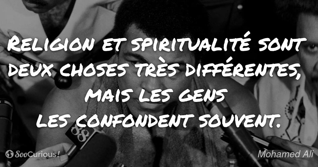 citations-mohamed-ali-9