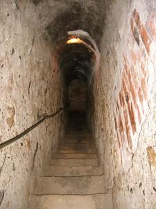 dracula-chateau-Bran-13