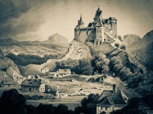dracula-chateau-Bran-14