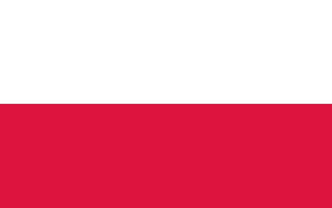 drapeau-pologne