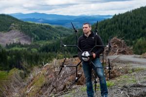 drone-planter-arbres-