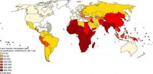 facteur-pollution-monde-2