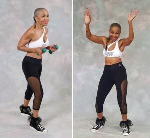 grand-mere-bodybuildeuse-5