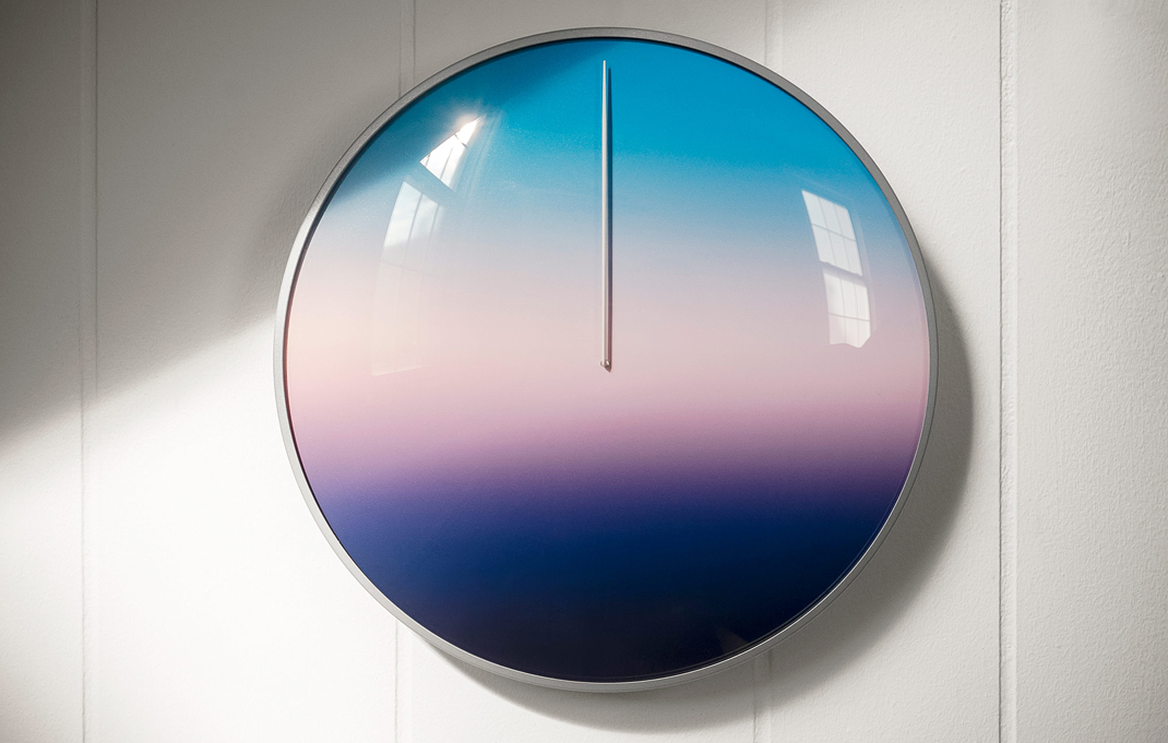 horloge-couleurs-aube-crepuscule-1