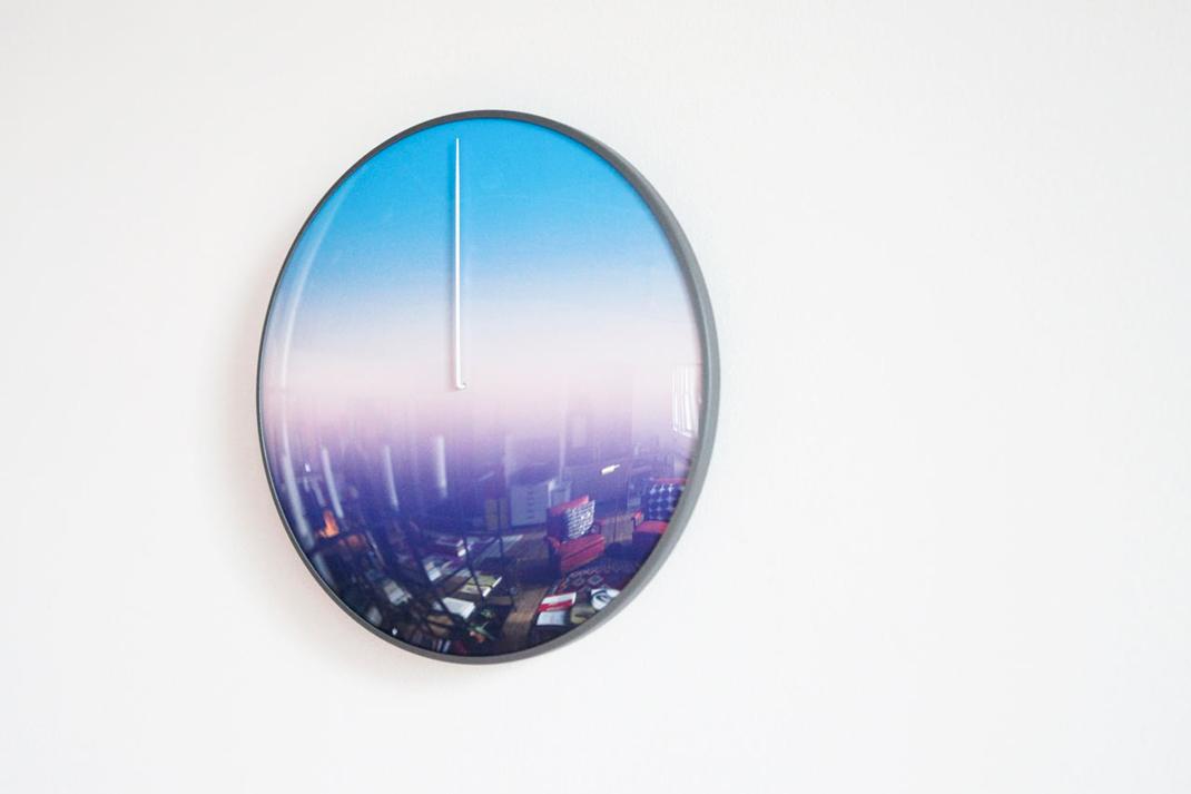horloge-couleurs-aube-crepuscule-2