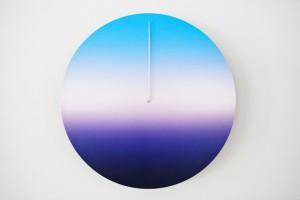 horloge-couleurs-aube-crepuscule-4