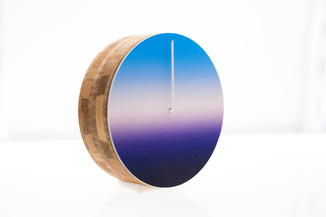horloge-couleurs-aube-crepuscule-5