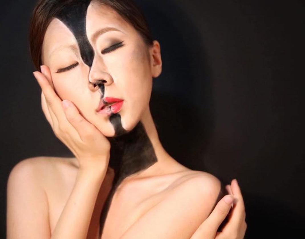 illusion-optique-peinture-1
