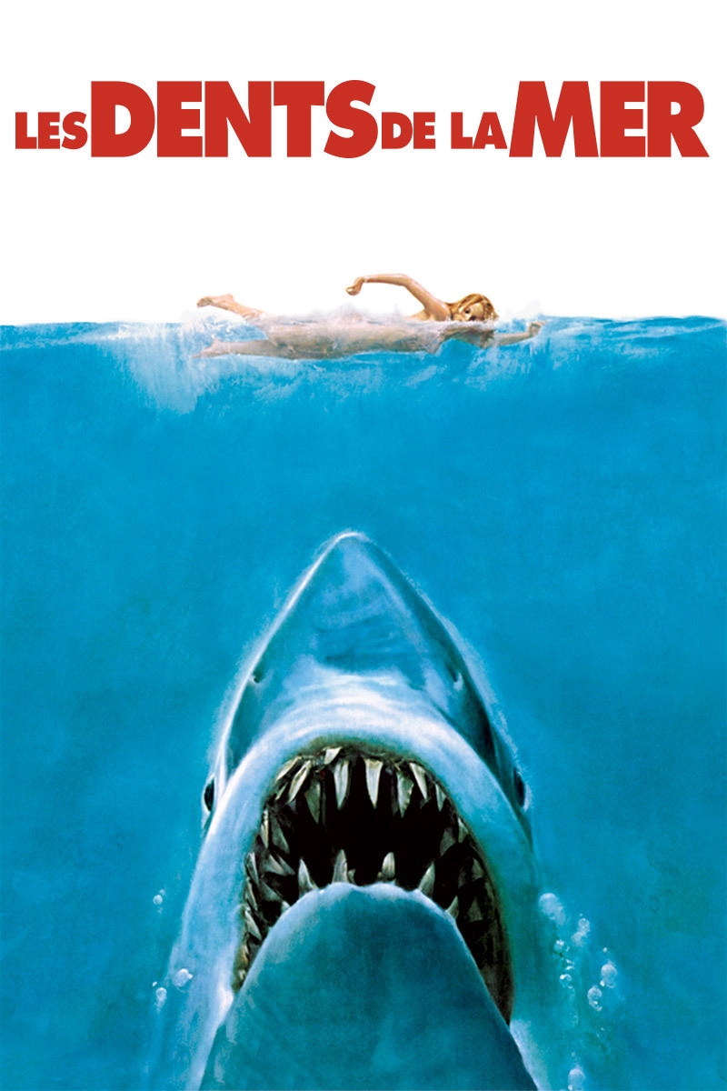 les-dents-de-la-mer-1373395634-21