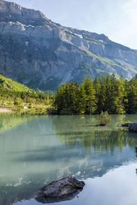 lieux-Suisse-1