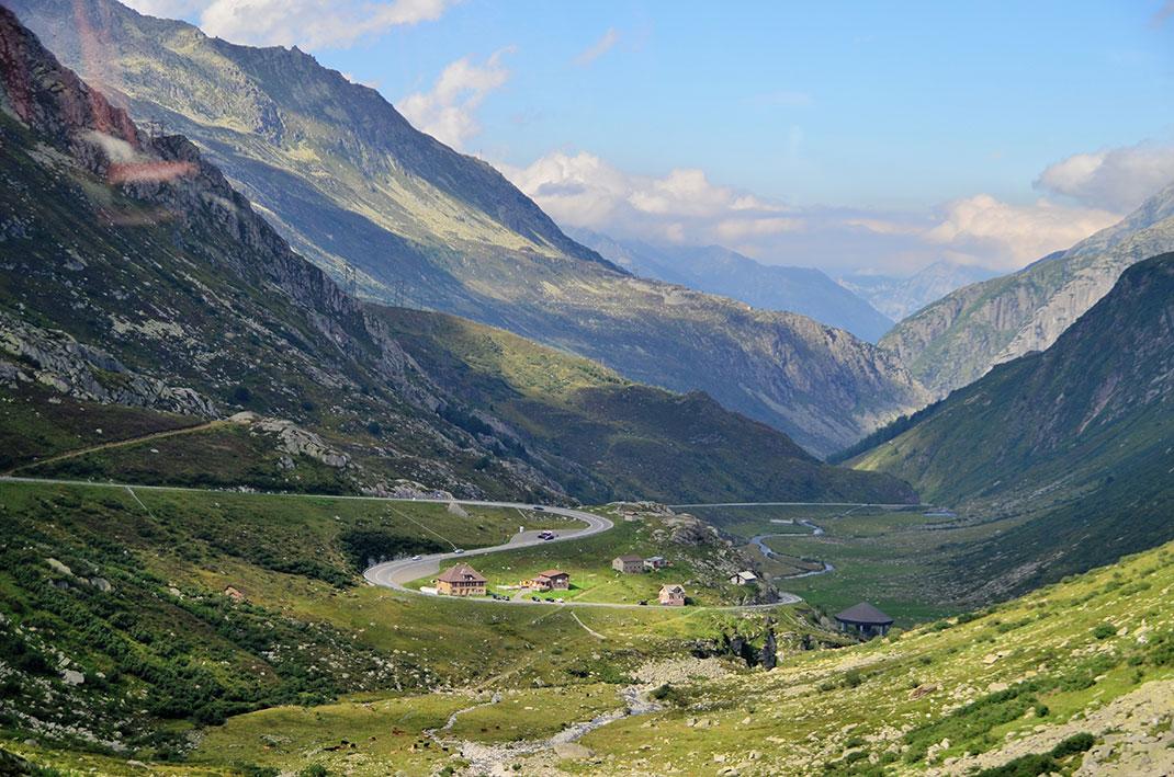 lieux-Suisse-11