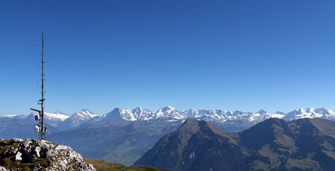 lieux-Suisse-13