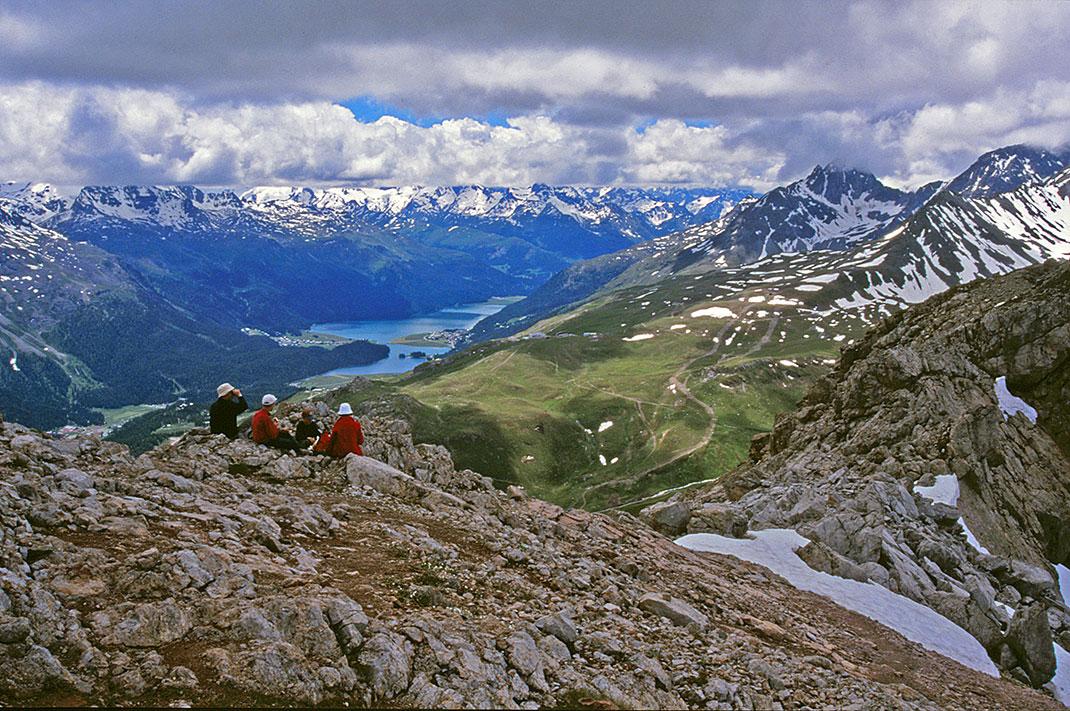lieux-Suisse-18