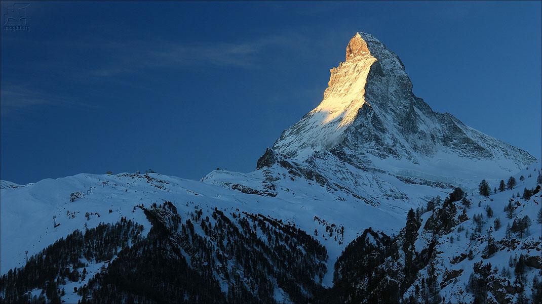 lieux-Suisse-2