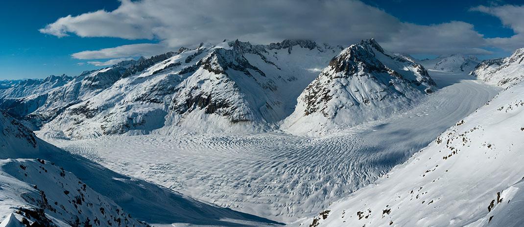 lieux-Suisse-3
