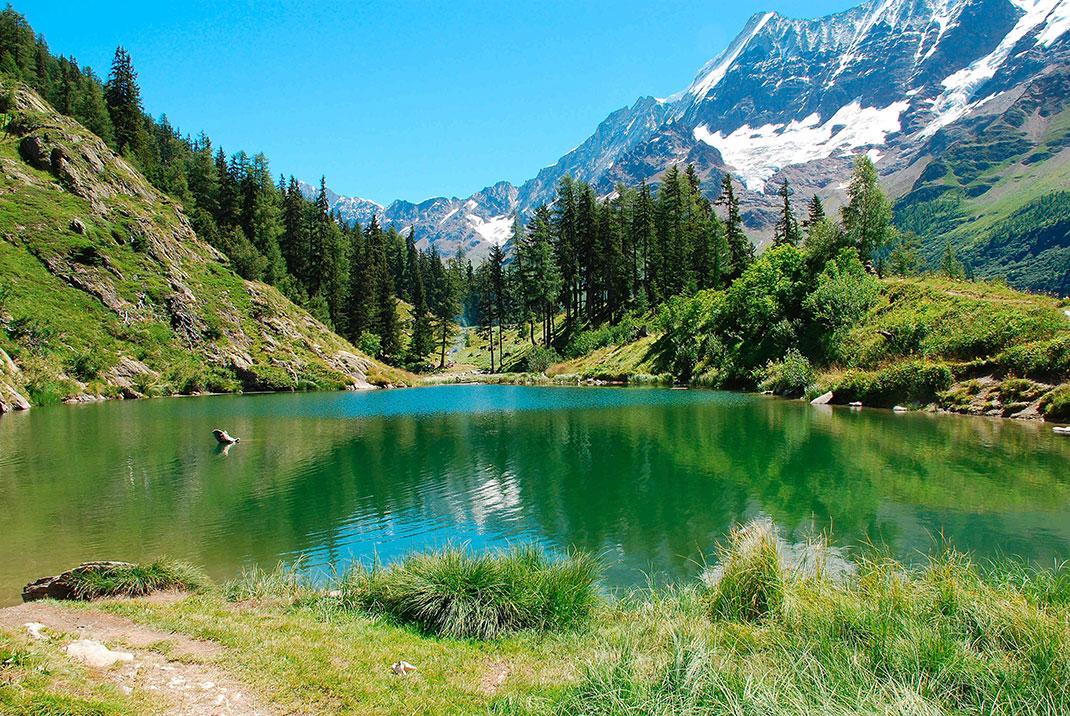 lieux-Suisse-4