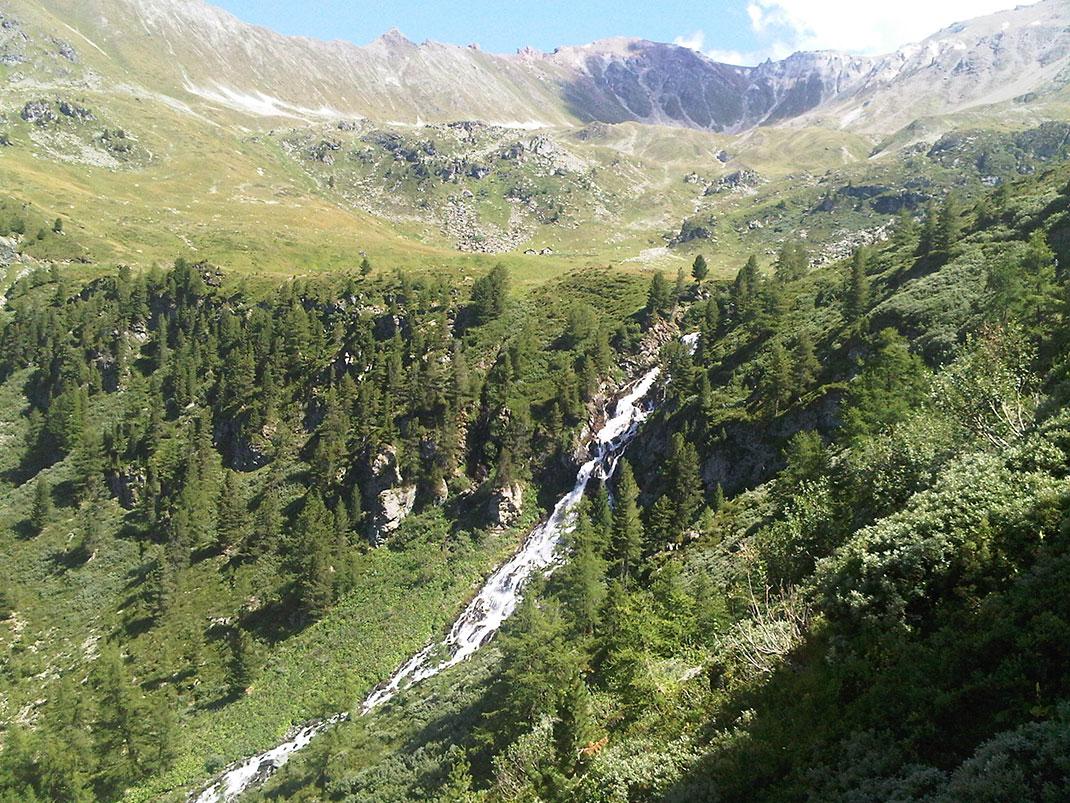 lieux-Suisse-5