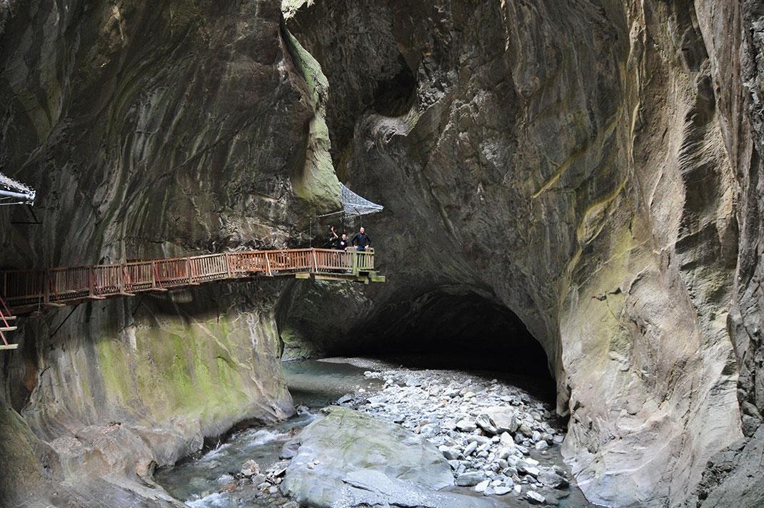 lieux-Suisse-6