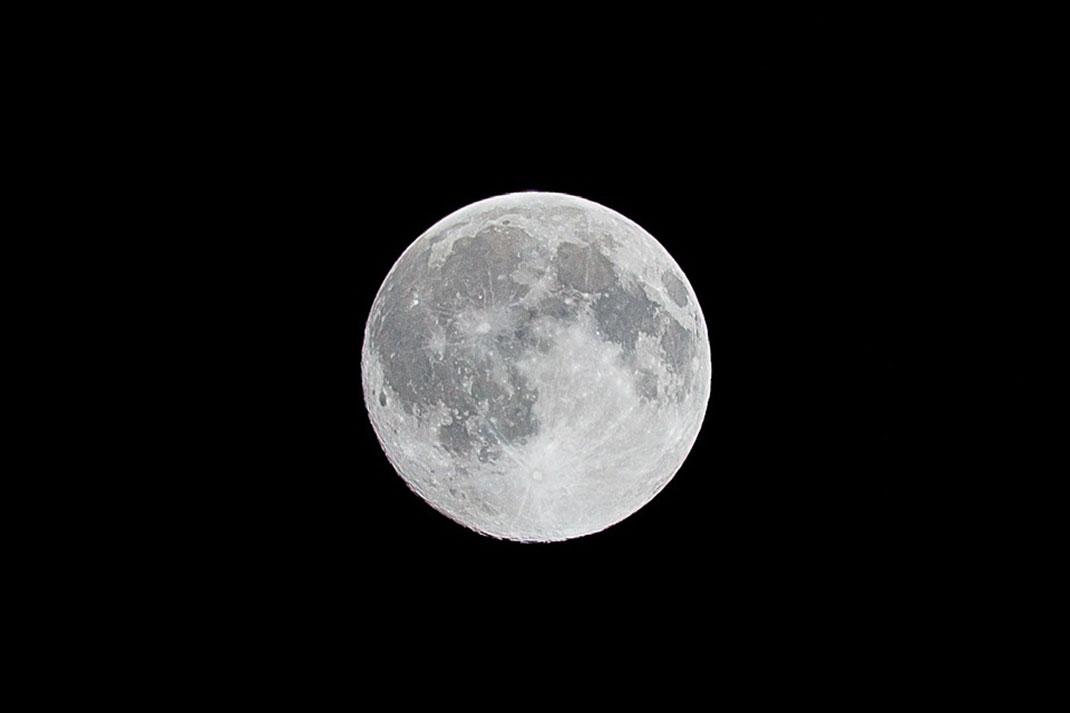 lune-face