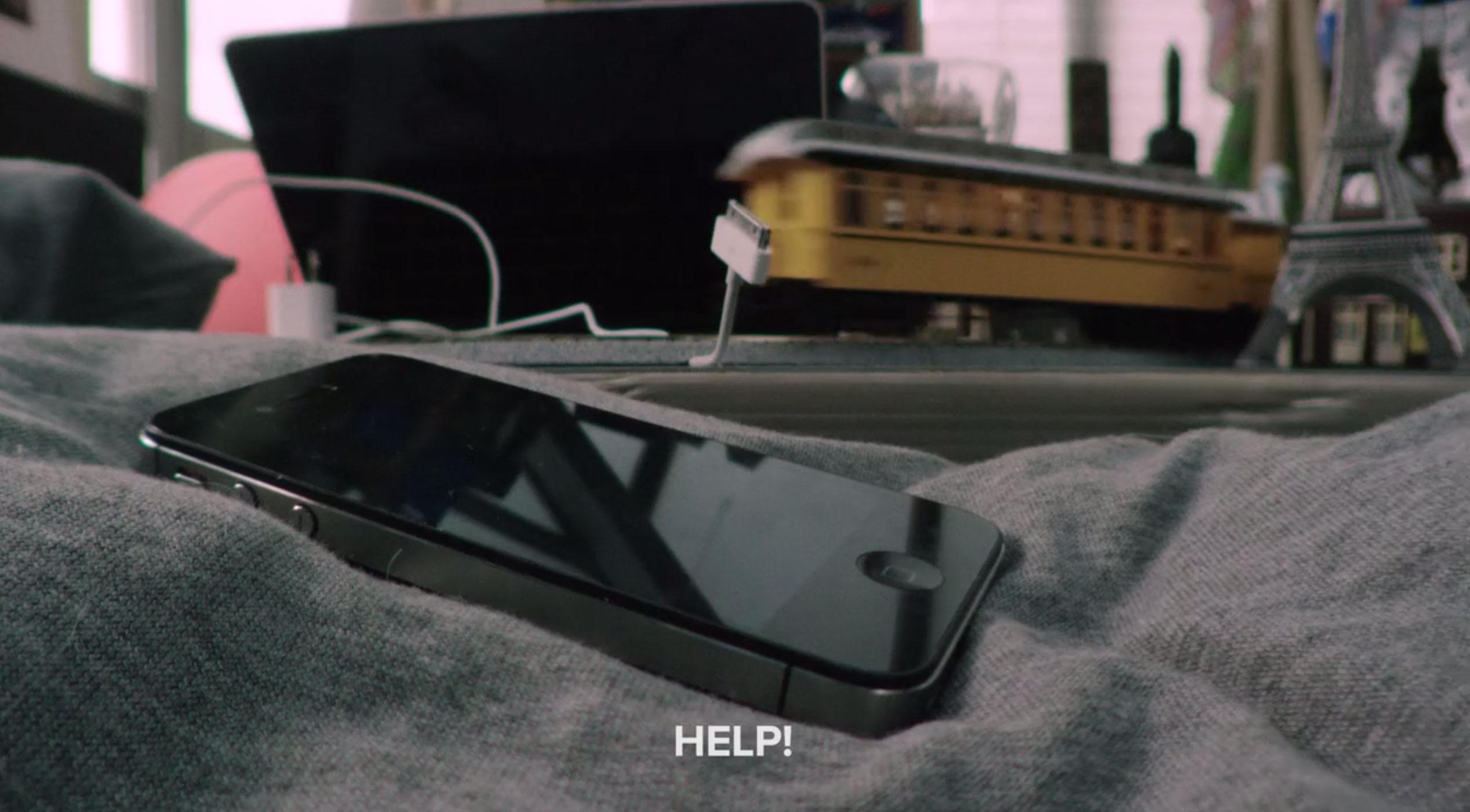 man-phone-4