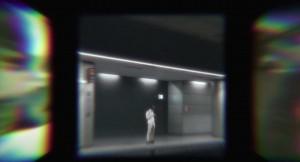 man-phone-9