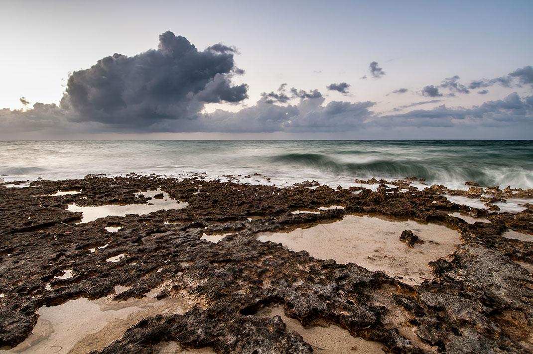 mer-caraibes