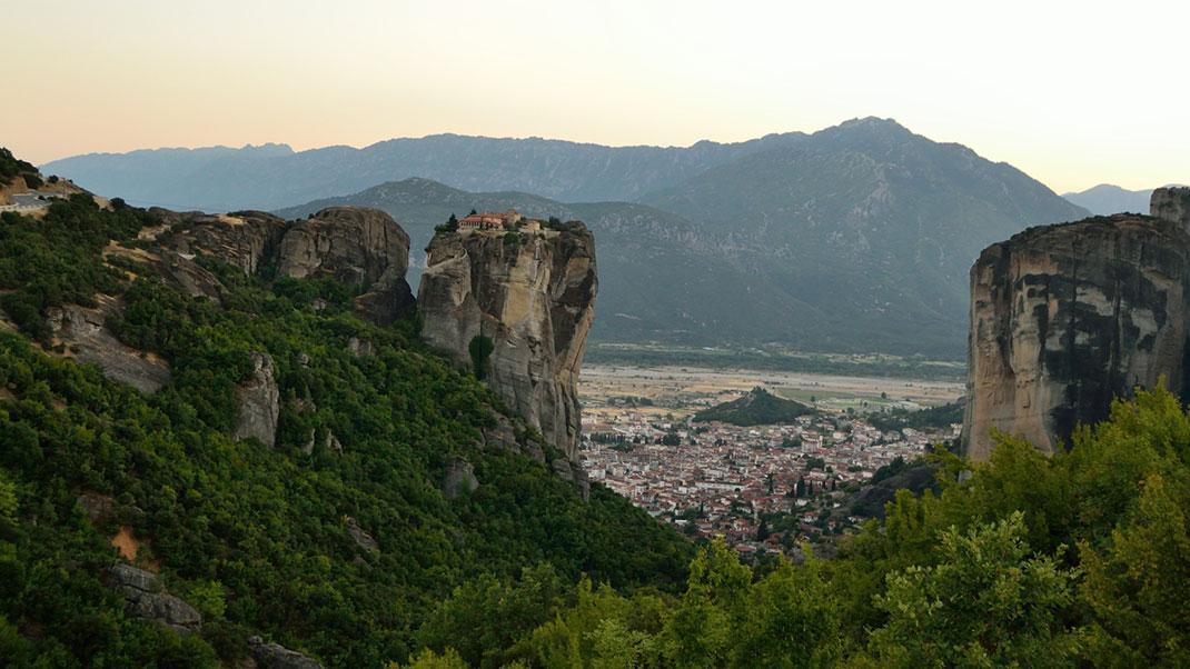 monasteres-meteora-grece-10