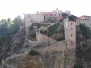 monasteres-meteora-grece-11