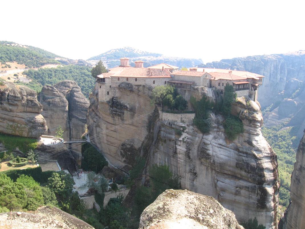 monasteres-meteora-grece-12