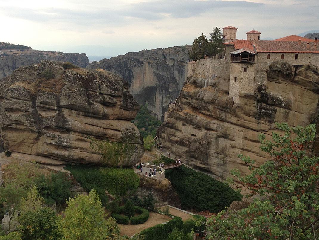 monasteres-meteora-grece-13