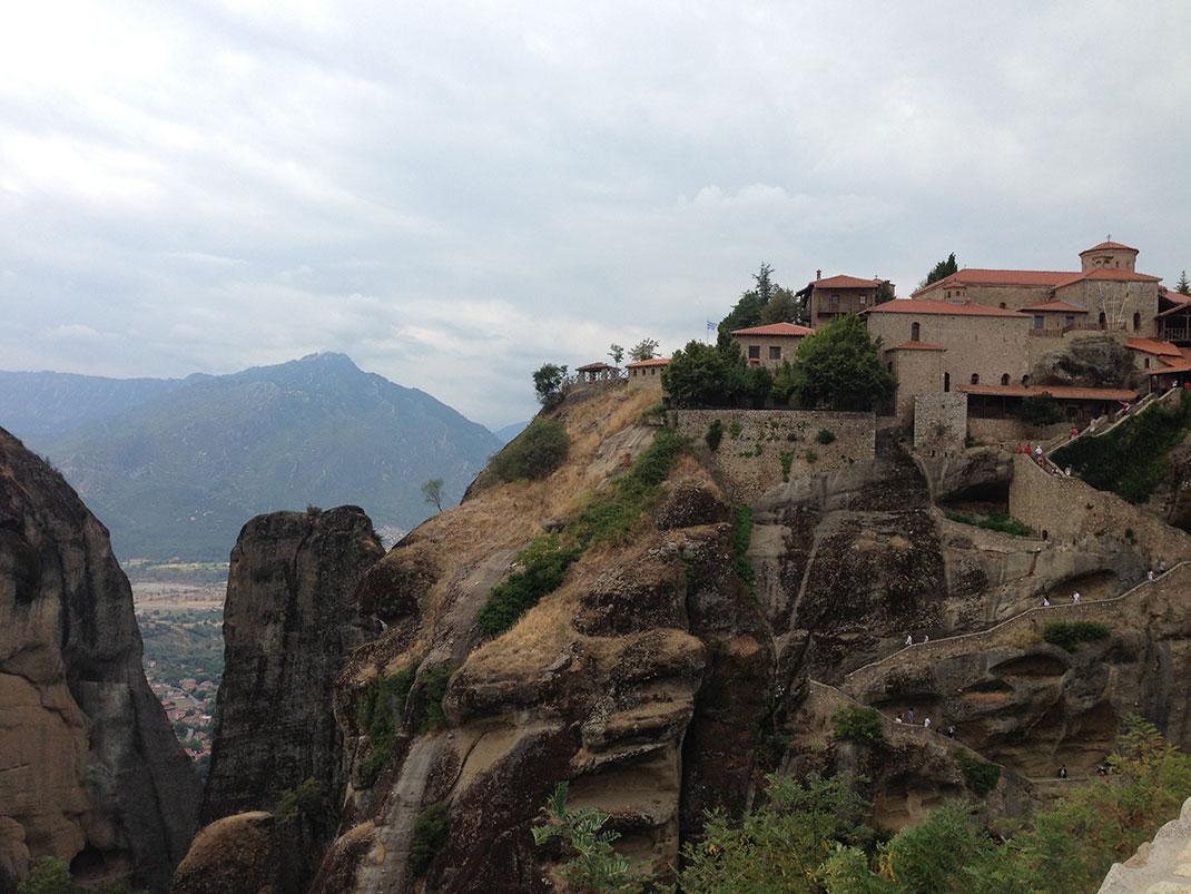 monasteres-meteora-grece-14