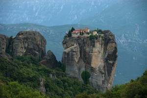 monasteres-meteora-grece-16