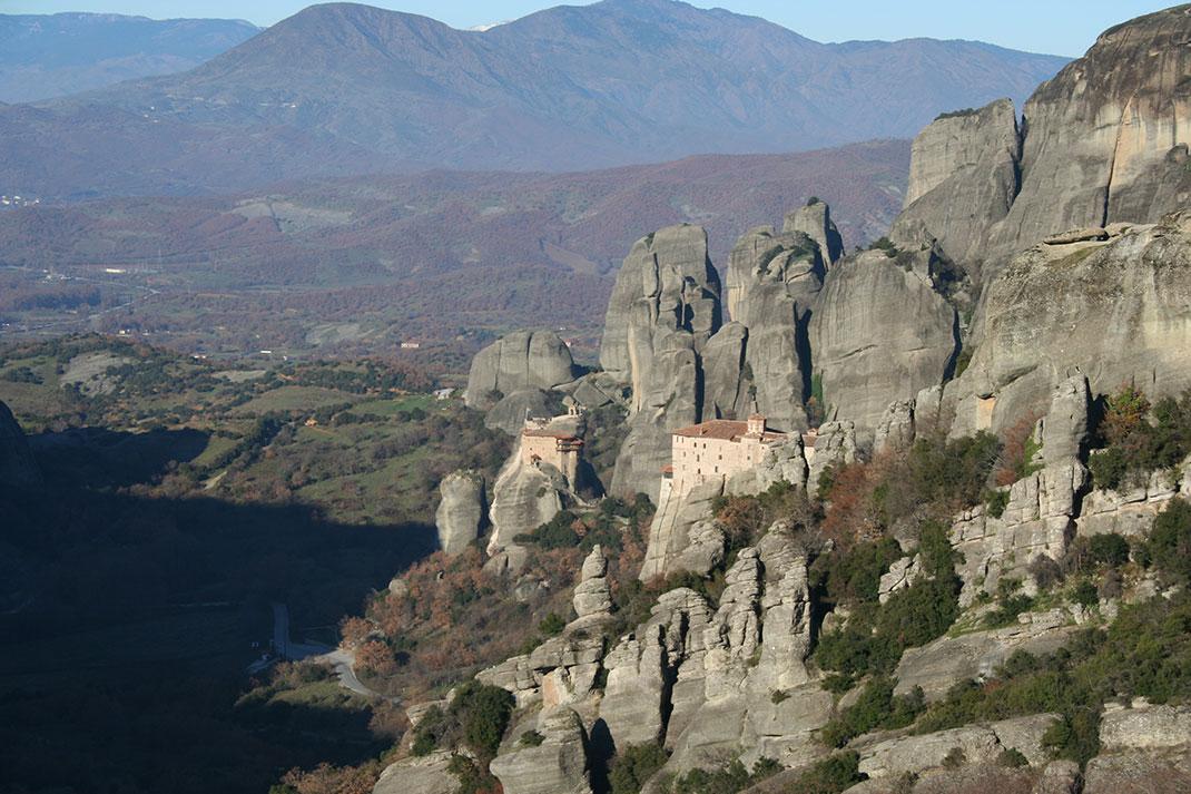 monasteres-meteora-grece-17
