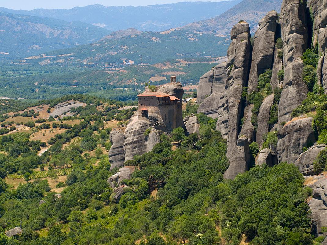 monasteres-meteora-grece-18