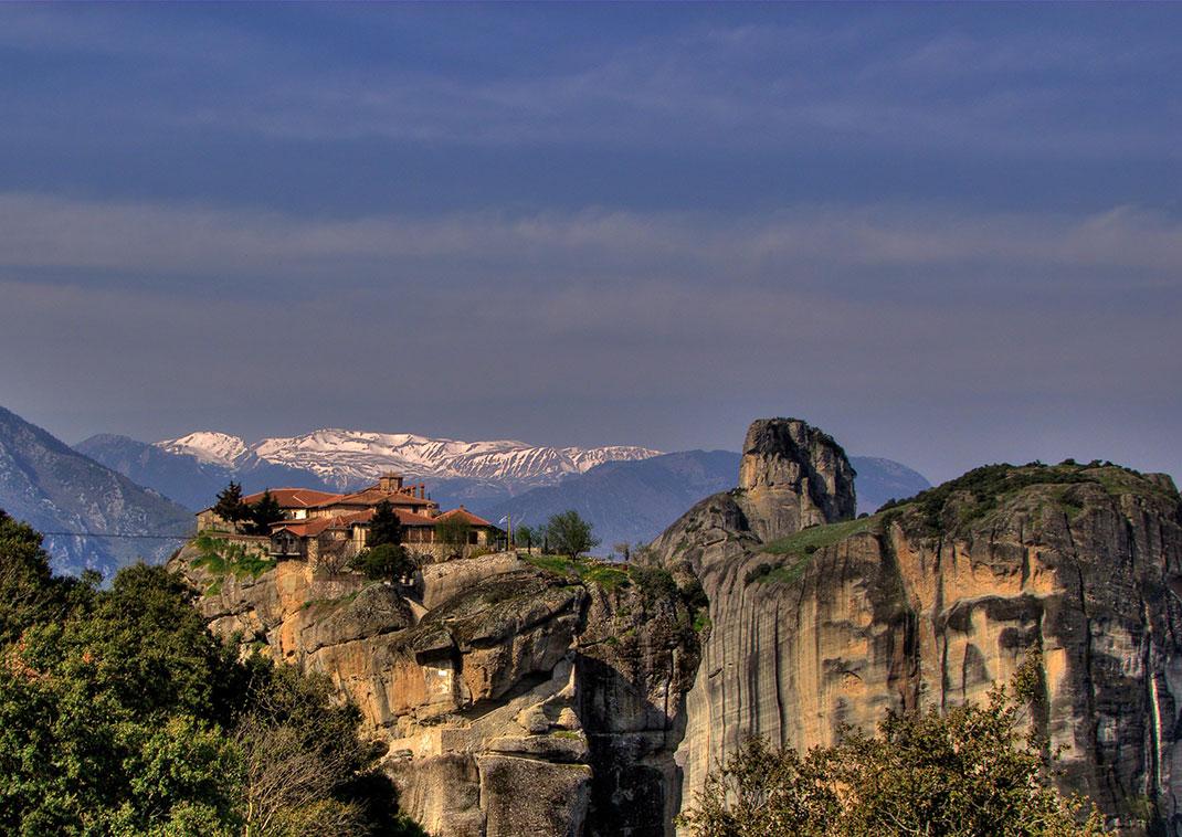 monasteres-meteora-grece-20