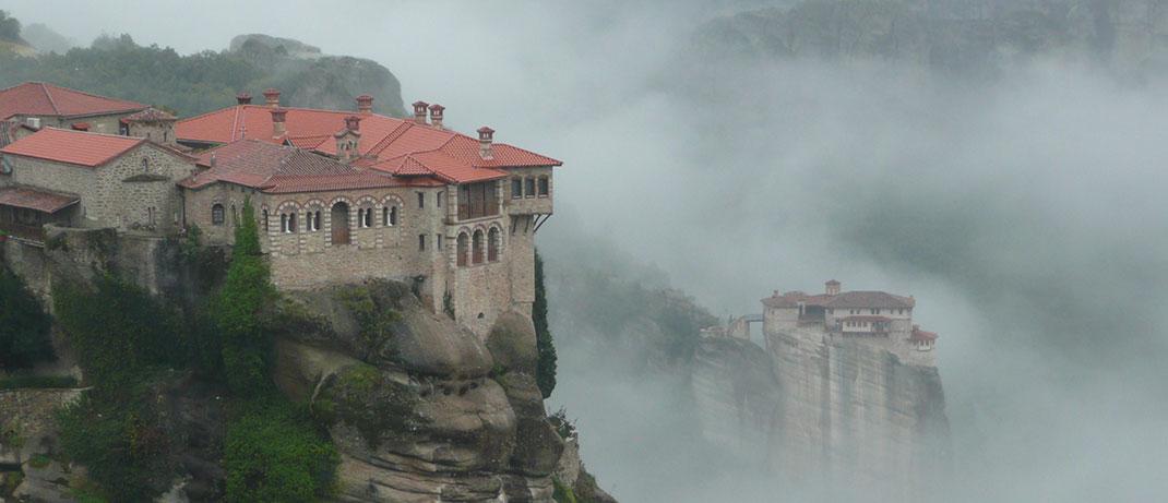 monasteres-meteora-grece-21