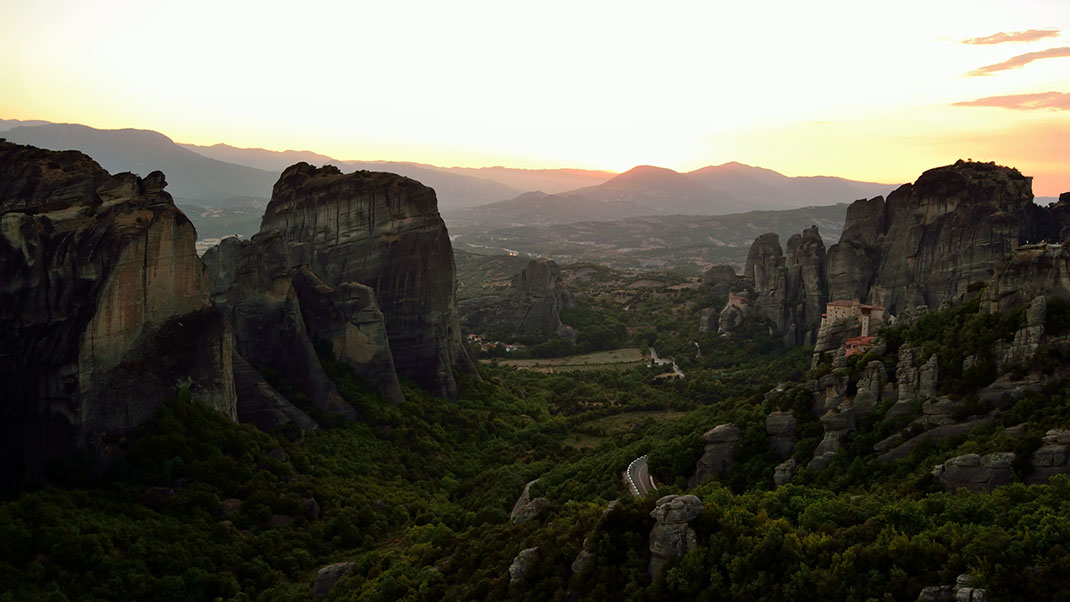 monasteres-meteora-grece-4