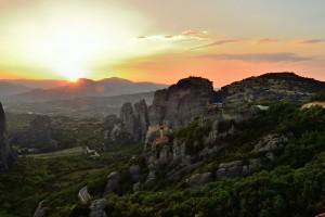 monasteres-meteora-grece-5