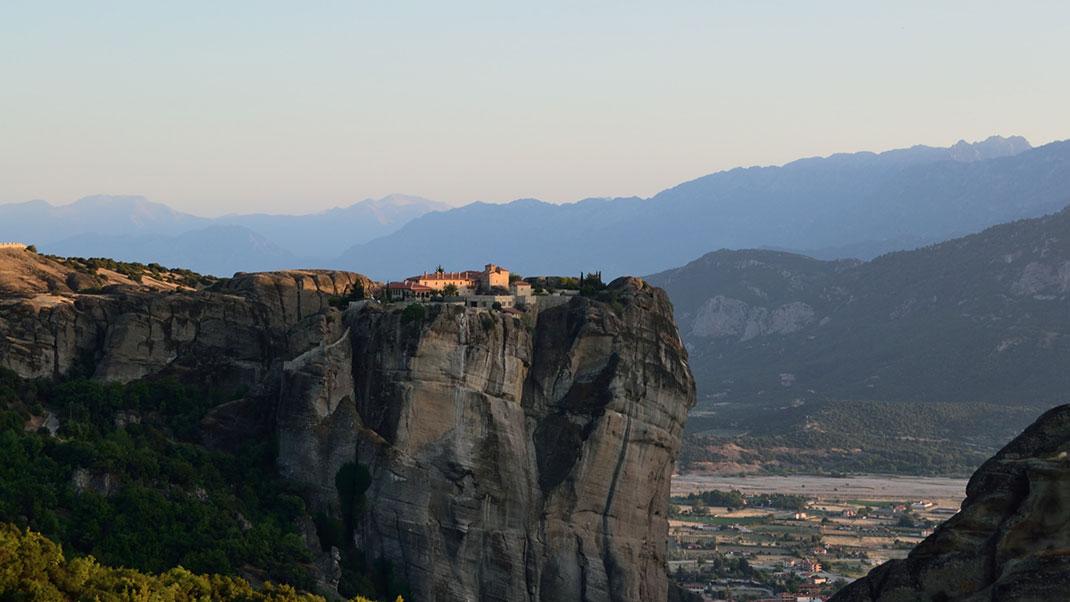 monasteres-meteora-grece-6