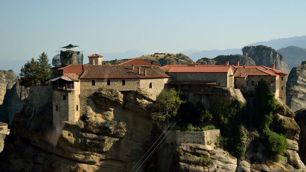 monasteres-meteora-grece-7