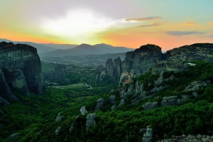 monasteres-meteora-grece-8