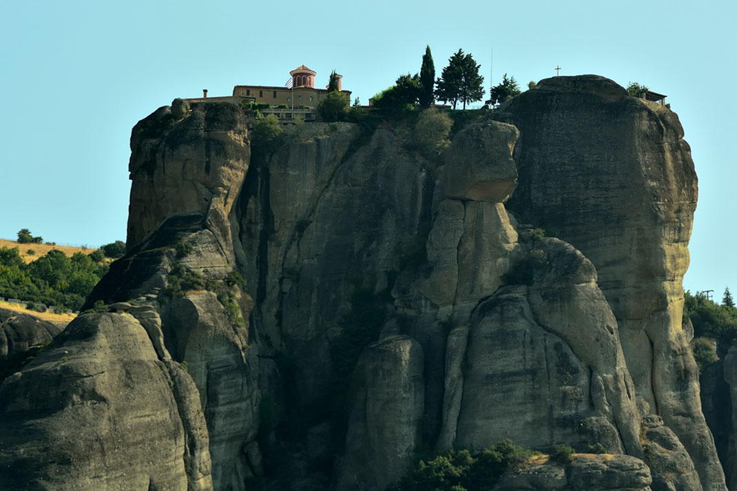 monasteres-meteora-grece-9