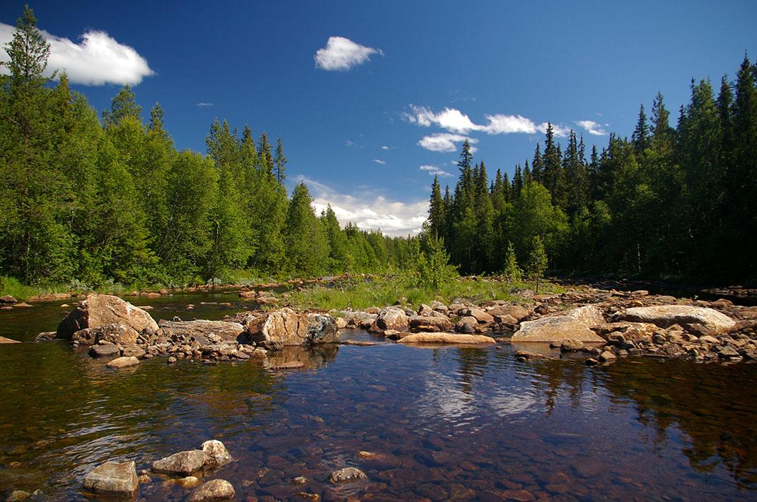 norvege-nature
