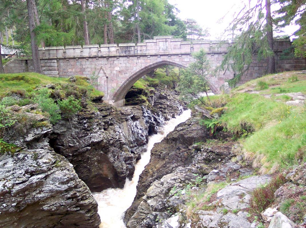 parc-cairngorms-ecosse-17