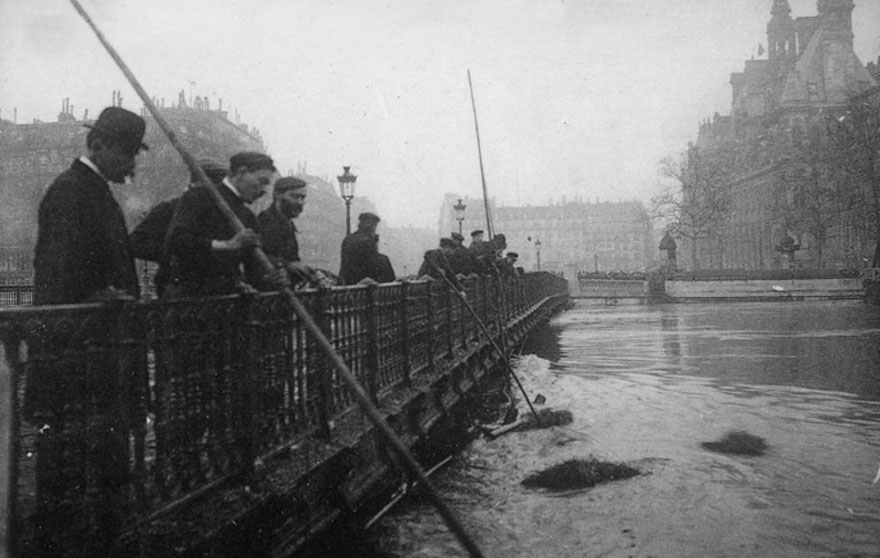 paris-crue-1910-2016-1