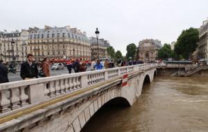 paris-crue-1910-2016-10