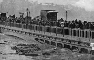 paris-crue-1910-2016-11