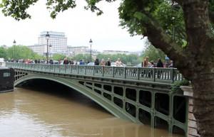 paris-crue-1910-2016-12