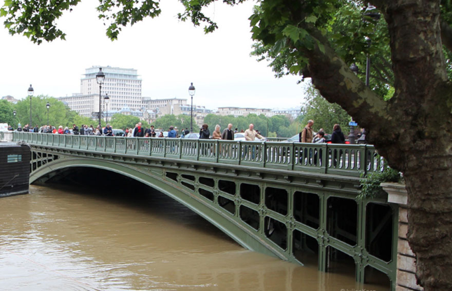 paris-crue-1910-2016-12