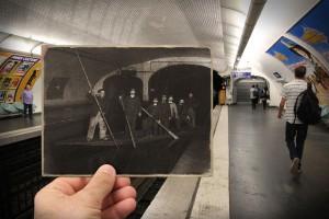 paris-crue-1910-2016-13